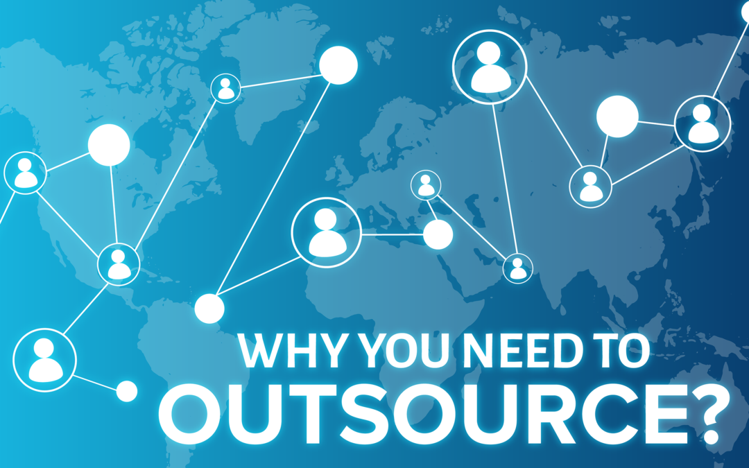 corporate strategy outsourcing and core business focusing Business activities in order to focus on the business core competencies according to leavy (2004) focus strategy of outsourcing enables companies to concentrate on their core competencies and then the companies can.